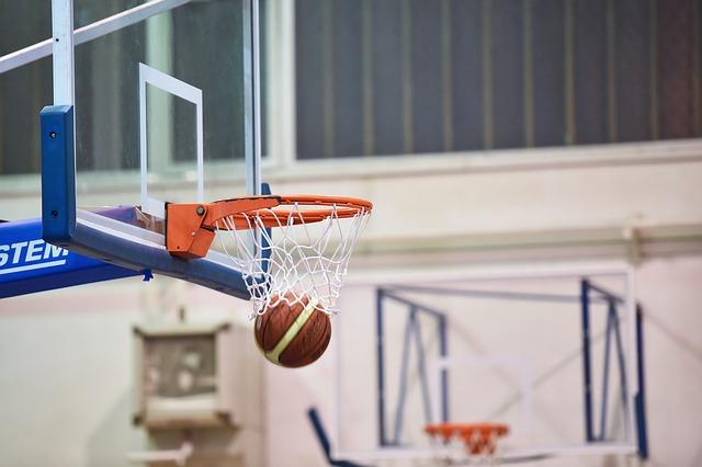 Photo of Jordan Brand Classic Europe košarkaški kamp održava se u trening centru košarkaškog kluba Cedevite u Zagrebu
