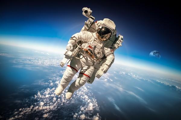 Photo of Nikad veće zanimanje za astronautsku školu