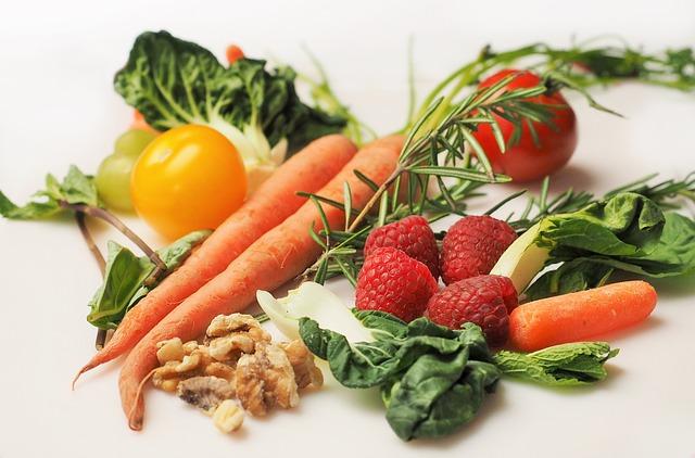 Photo of Kako bi izgledao svijet kad bi svi ljudi bili vegetarijanci?