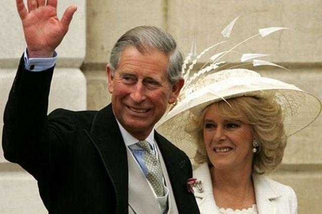 Photo of Princ Charles stiže Hrvatsku: Što ne smijete činiti u njegovoj prisutnosti?