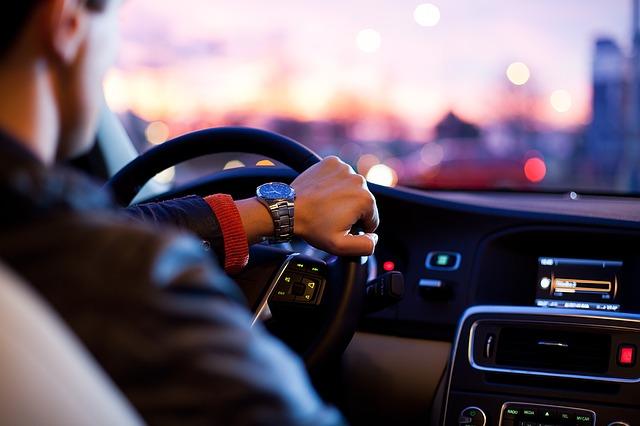 Photo of Tko su bolji vozači, žene ili muškarci?