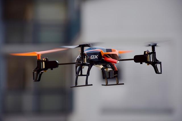 Photo of Hrvati na bitci dronova u Dubaiju