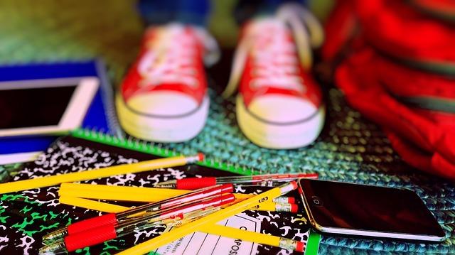 Photo of Ove stvari bismo trebali reći roditeljima kad odemo na fakultet