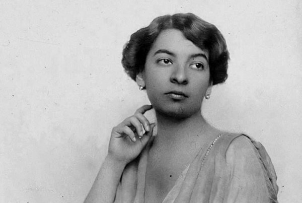 Photo of Dora Pejačević: znamenita grofica i skladateljica