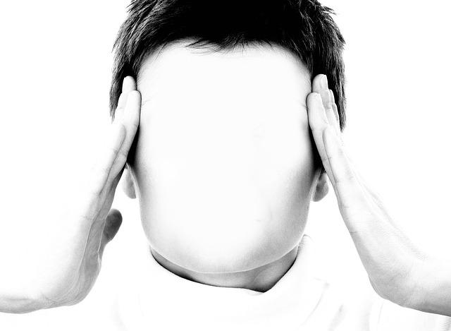 Photo of Spori Internet izaziva stres