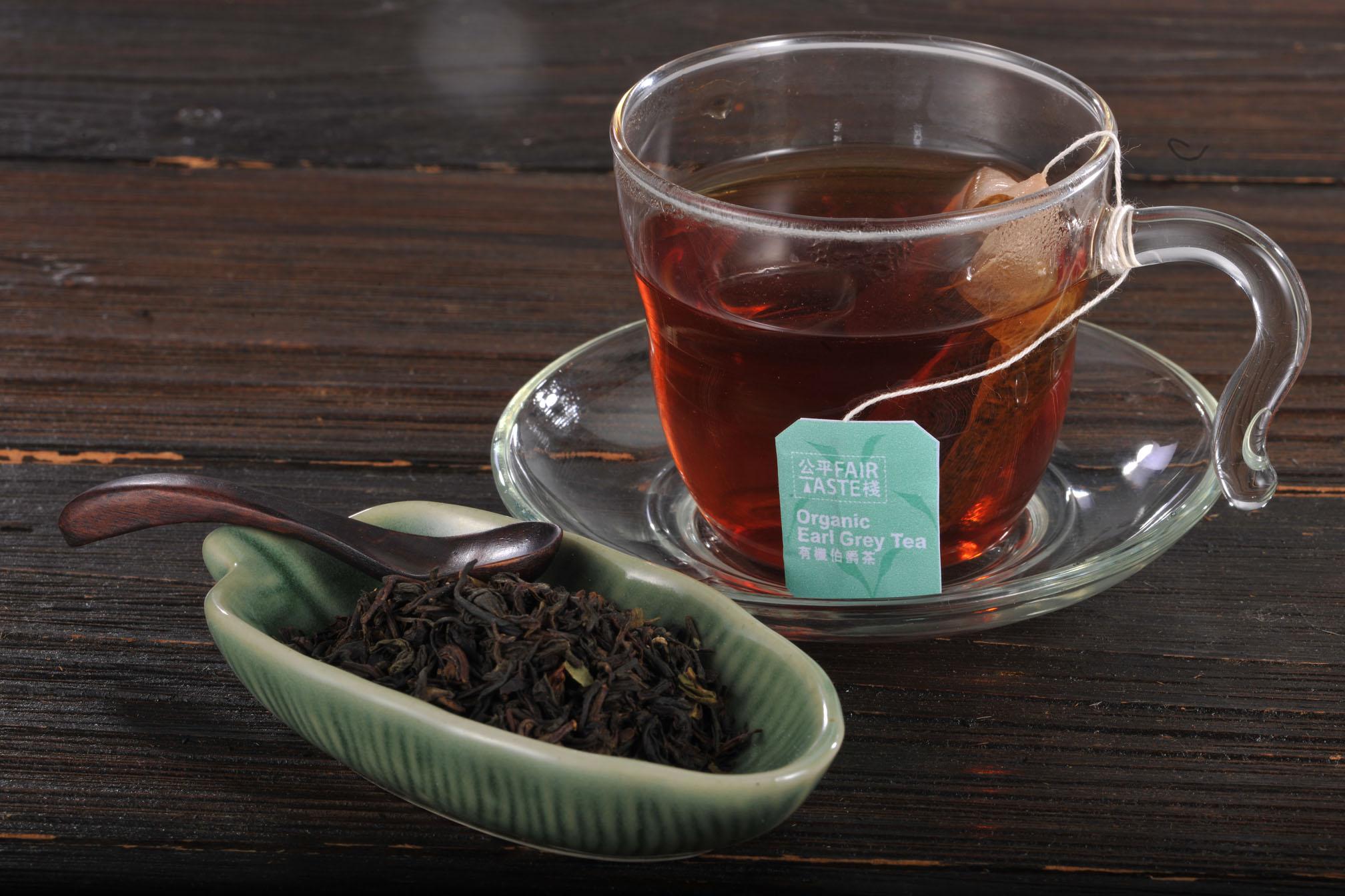 Photo of Earl Grey: čaj ili britanski političar?