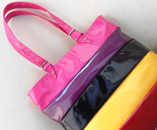 Photo of Ženske torbe prepune su bakterija i prljavštine