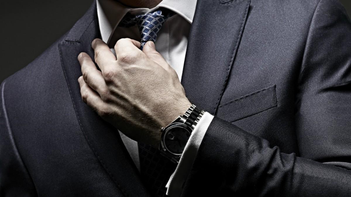 Photo of Muška odjeća za svaku tjelesnu građu