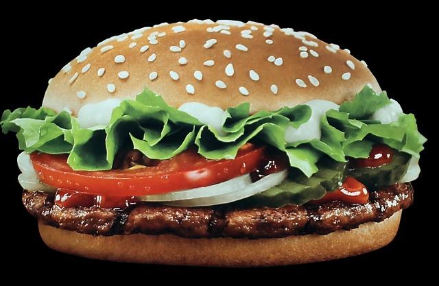 Photo of Premalo masne hrane uzrokuje depresiju