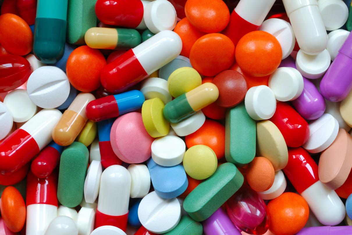 Photo of Tablete protiv bolova: ono što morate znati
