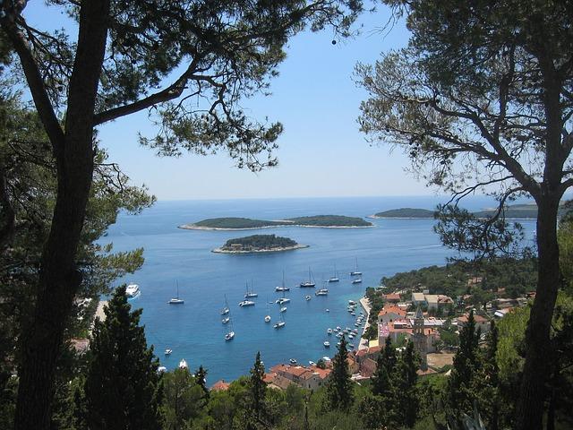 Photo of 10 najčišćih plaža na svijetu: Jedna se nalazi u Hrvatskoj