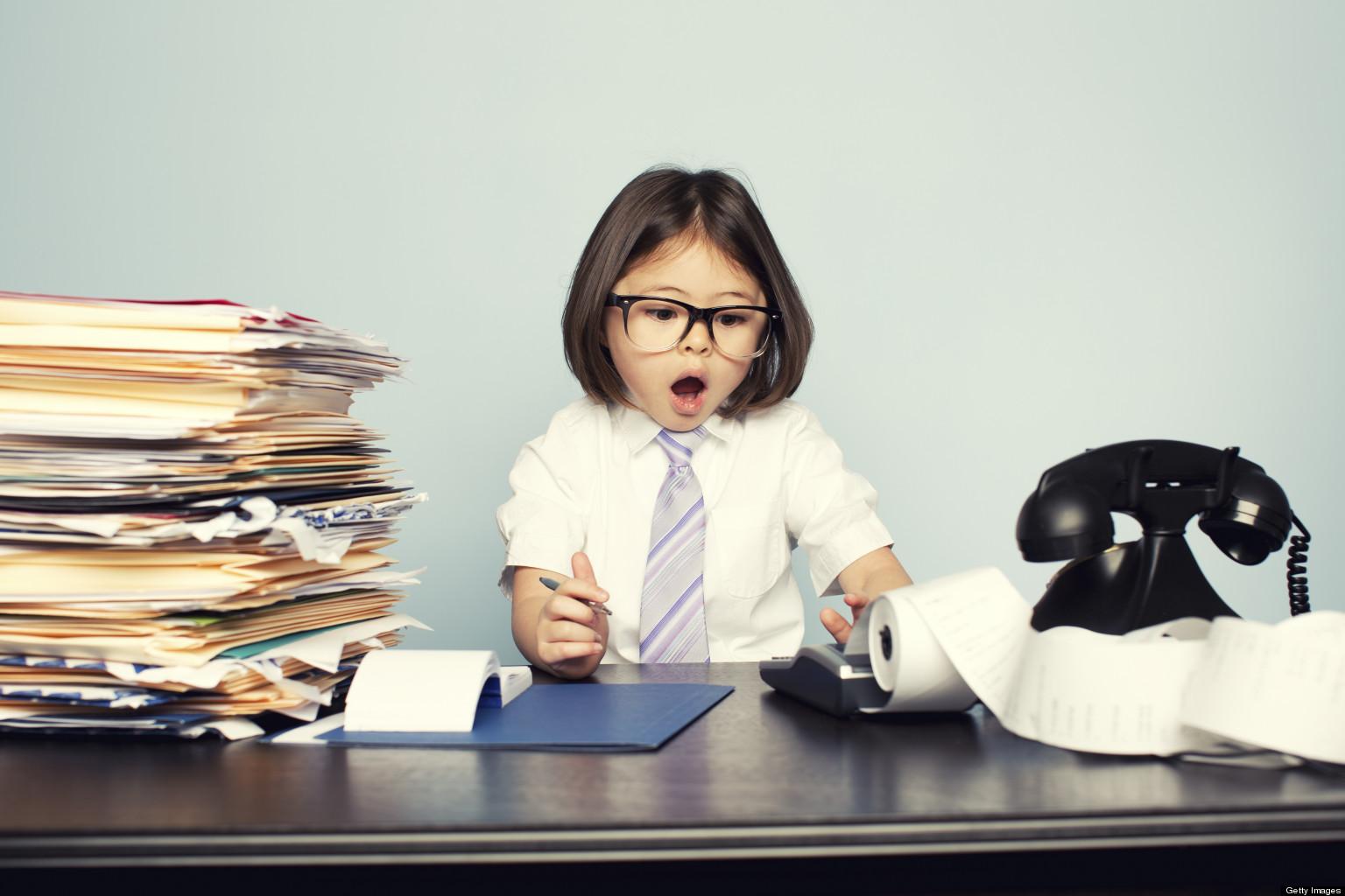 Photo of Završite posao koji započnete
