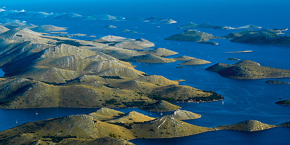 Photo of Kornati: Neprocjenjivo blago