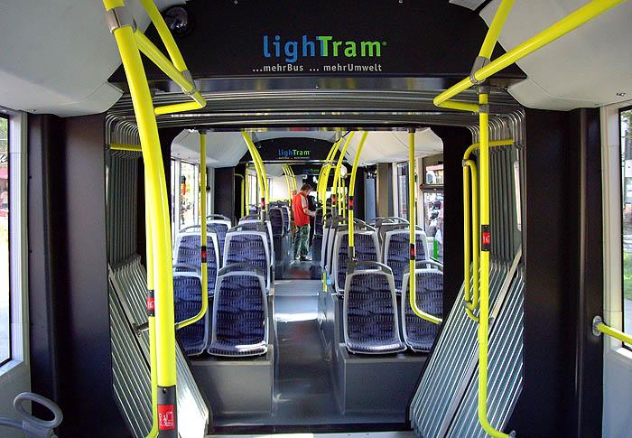 Photo of ZET u promet pustio hibridne buseve