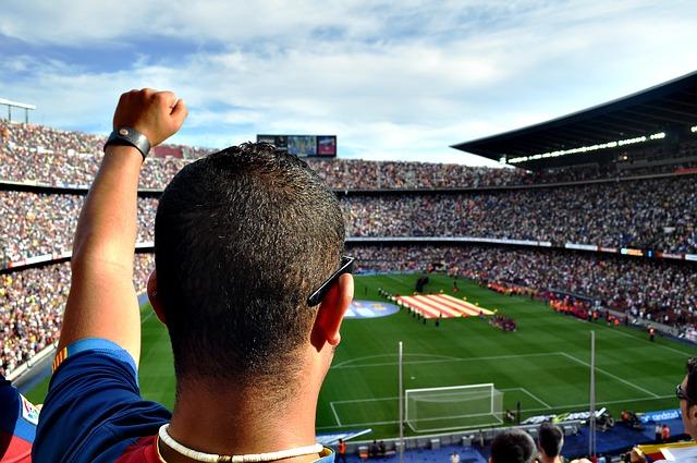 Photo of Ovo su najposjećeniji stadioni u Europi