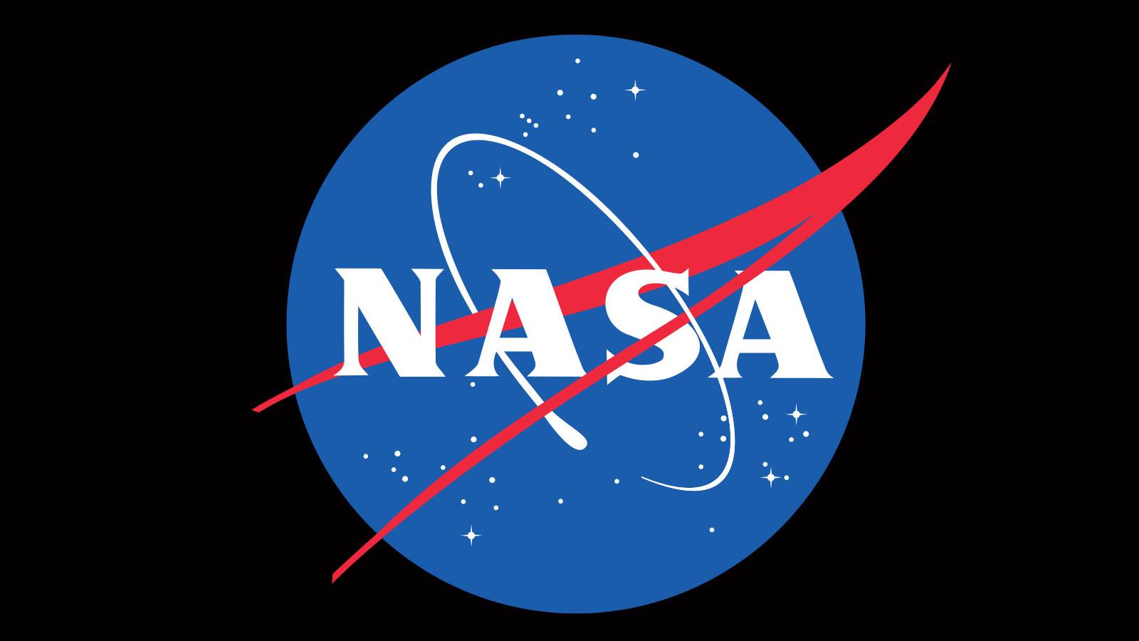 Photo of 10 najvažnijih fotografija koje je NASA snimila