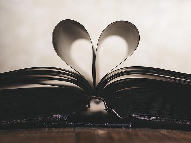 """Photo of """"Zvuk Book/I suoni del libro"""" tematska je odrednica ovogodišnjeg 9. festivala dječje knjige """"Monte Librić"""""""