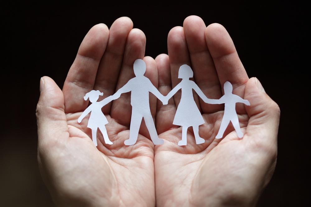 Photo of Odgoj djece: Roditelji su glavni, ne televizija