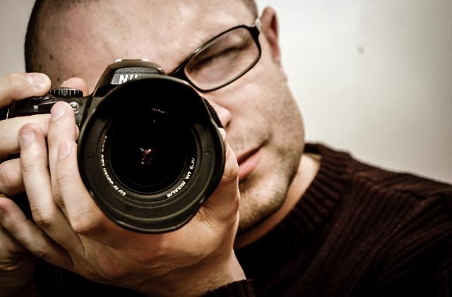 Photo of Osnovna foto oprema koja vam treba na putovanju