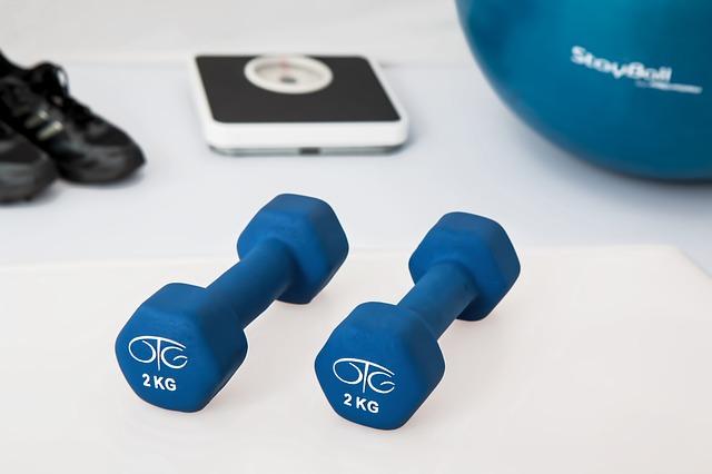 Photo of 4 najgora savjeta za fitness