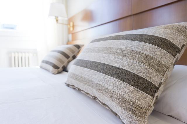 Photo of Zanimljiv trik za mijenjanje posteljine