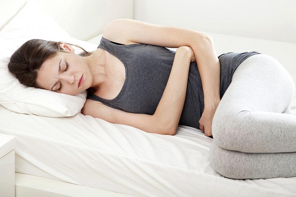Photo of Jedan simptom PMS-a za koji niste znali