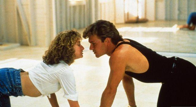 """Photo of TV kuća ABC snimiti će remake legendarnog filma """"Prljavi ples"""""""