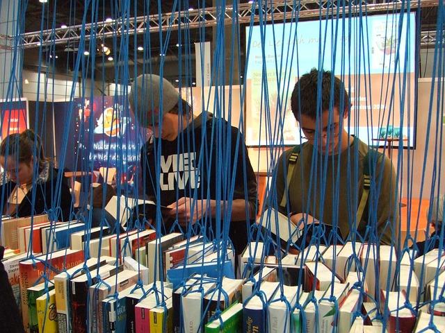 Photo of Na Zagreb Book Festival dolazi Sebastian Barry