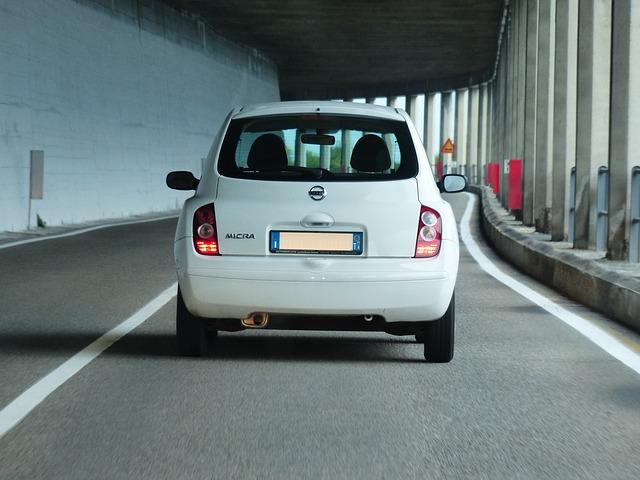 Photo of Znate li koliko je star prosječan automobil u Hrvatskoj?