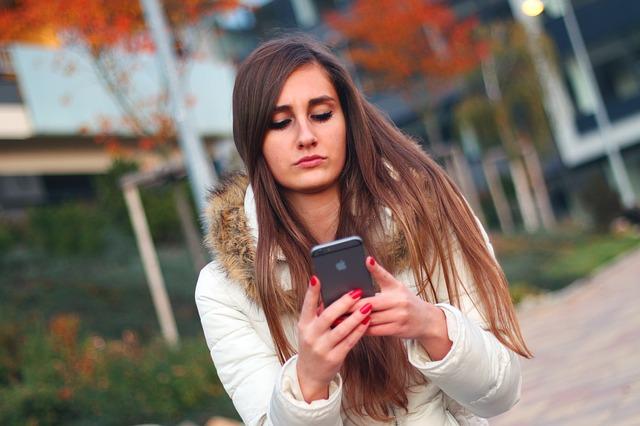 Photo of Želite se riješiti ovisnosti o svom pametnom telefonu? Ove aplikacije će vam pomoći u tome