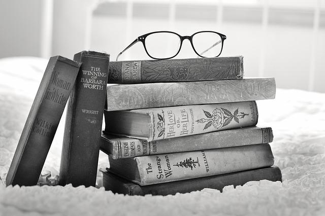 Photo of Knjige o Bliskom istoku sve popularnije