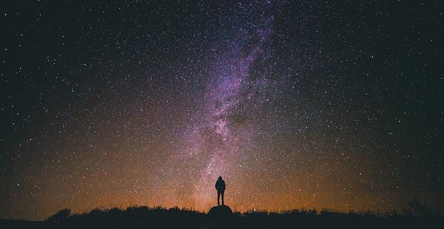 Photo of Što sve možemo vidjeti na nebu u ovo doba godine?