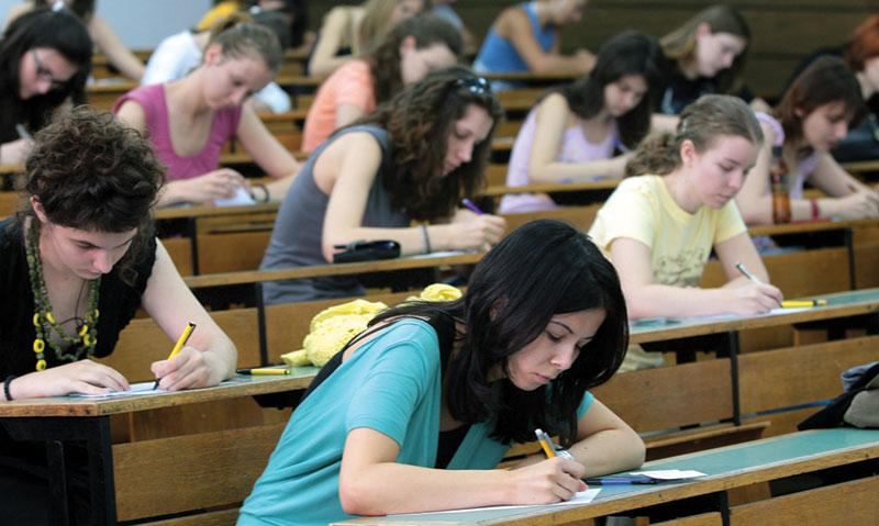 Photo of Vještine koje nećete naučiti tijekom školovanja