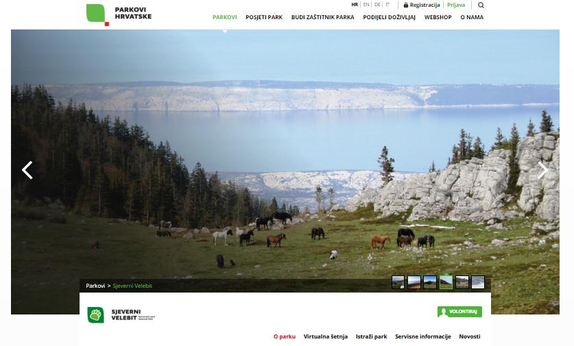 Photo of KAKO SURFATI VELEBITOM? Mali virtualni savjetnik za organizaciju putovanja