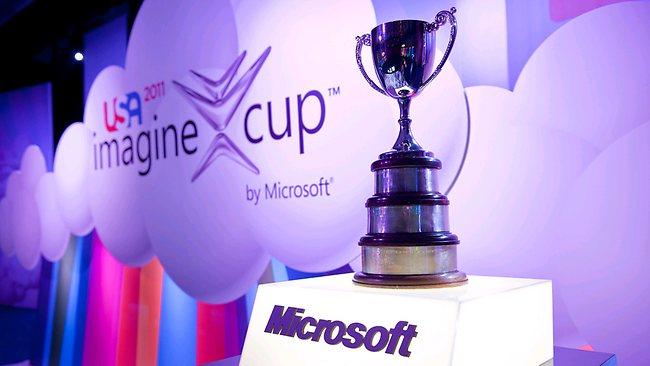 Photo of Imati ćemo predstavnika u Imagine Cupu
