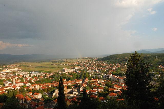 Photo of Ovo su najsigurniji gradovi u Hrvatskoj