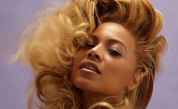 Photo of Beyonce je objavila novi album Lemonade