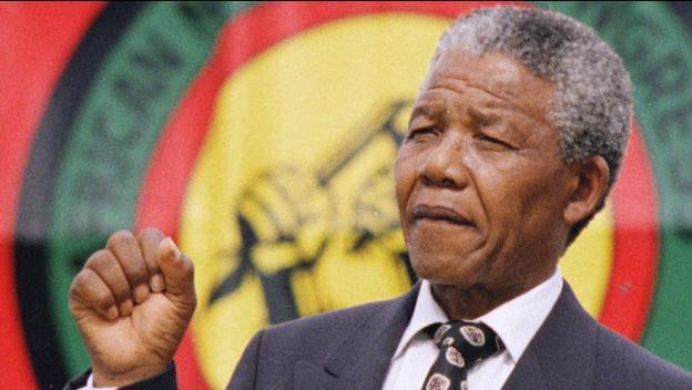 Photo of CRTICE IZ POVIJESTI: Prvi slobodni izbori u Južnoj Africi nakon apartheida