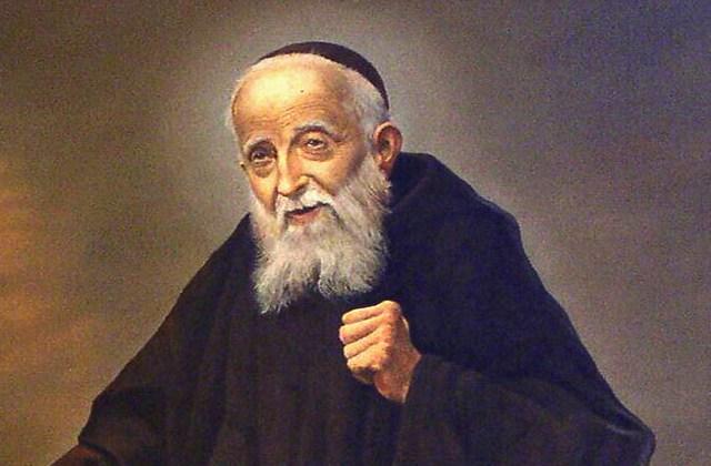 Photo of Tijelo sv. Leopolda Bogdana Mandića u Zagrebu