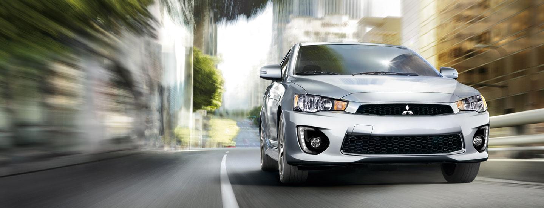 Photo of Azijski VW: Mitsubishi priznao lažiranje podataka