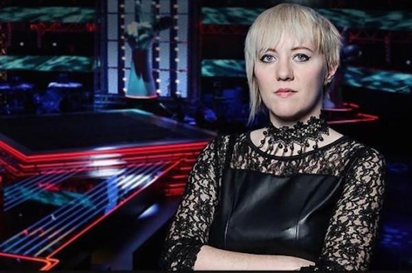 Photo of Juraj Zigman dizajnira haljinu za Eurosong