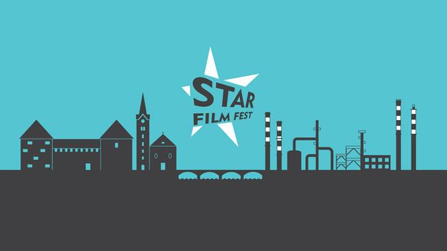 Photo of Otvorene prijave za Star Film Fest 2016