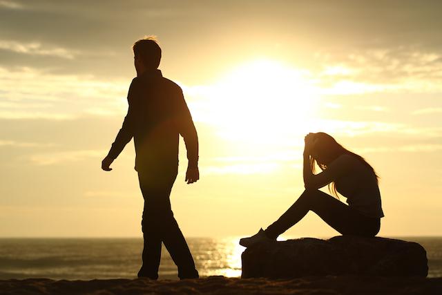 Photo of Neke navike jednostavno mogu uništiti zdrav odnos