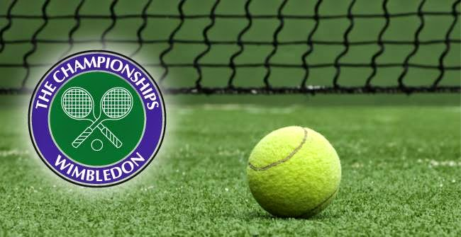 Photo of Dva milijuna funta zaradit će tenisačica i tenisač koji osvoje ovogodišnji Wimbledon