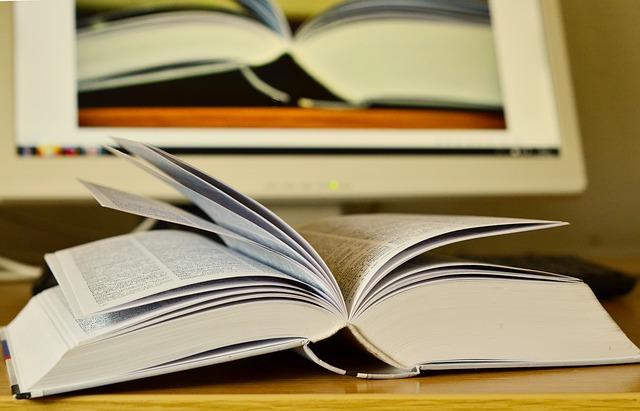 Photo of U uži izbor za međunarodnu književnu nagradu Man Booker International ove je godine ušlo šest književnih djela