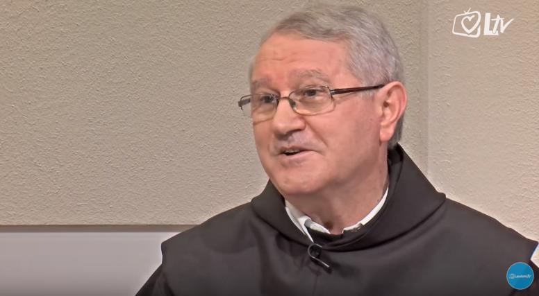 Photo of VIDEO Prvi javni nastup novog gospićko-senjskog biskupa ZDENKA KRIŽIĆA