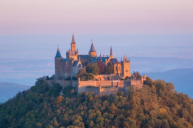 Photo of Milijun dobrih razloga da posjetite Njemačku