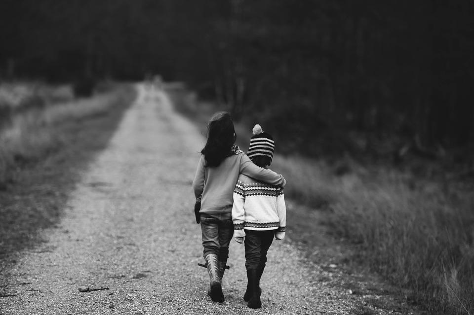 Photo of Prijateljstvo: različitost kao kanal održivosti