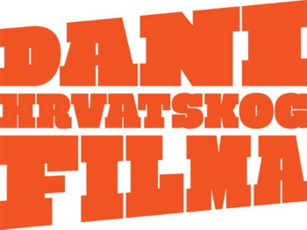 Photo of 25. Dani hrvatskog filma u kinima Europa i Tuškanac