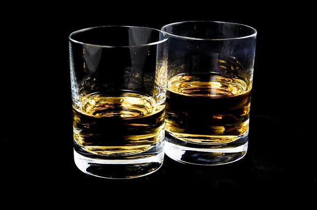 Photo of U ovim zemljama zabranjeno je piti alkohol